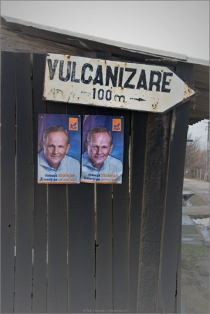 vulcanizare