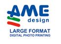 AME design