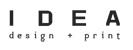 IDEA Design & Print