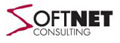 Soft Net Consulting