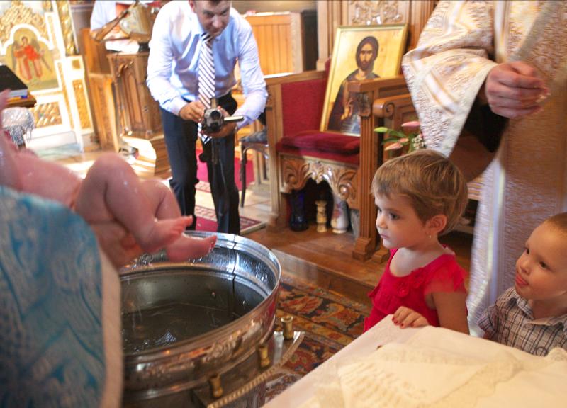 Botez David Mihai